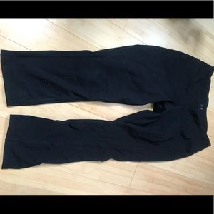 Women's Gap fit Leggings, Sz. M